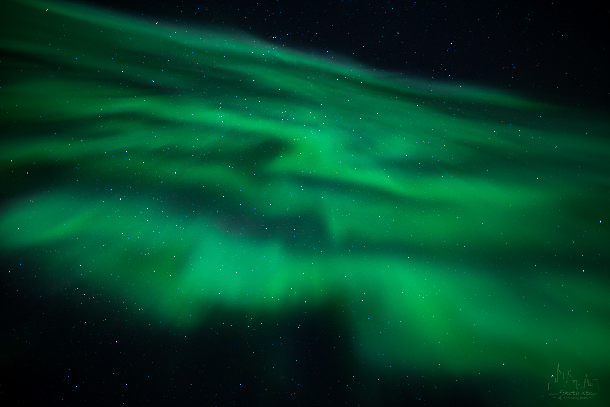 Lofoten-Korona-Polarlicht-intensiv.jpg#asset:1502