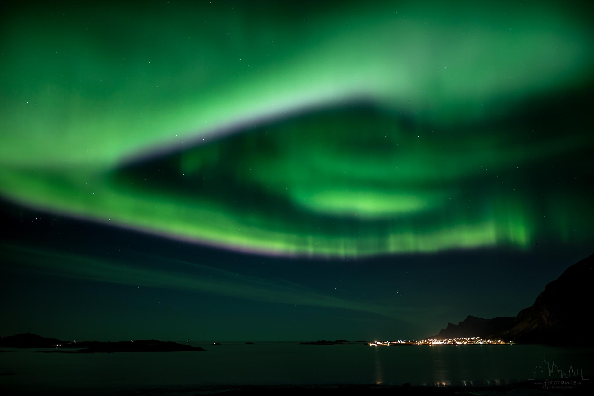 Lofoten-Ramberg-Fredvang-Nordlicht.jpg#asset:1503