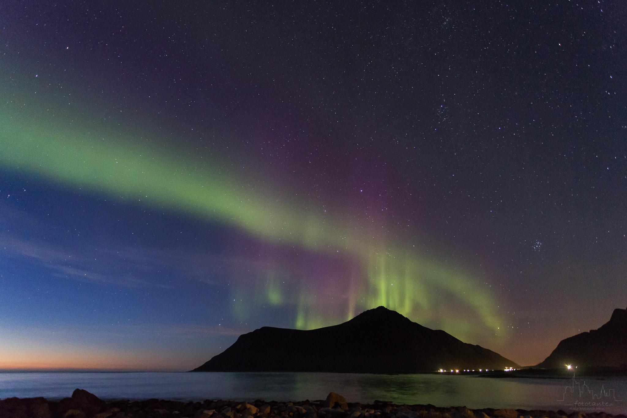 Nordlicht-Lofoten-Skagsanden-Flakstad.jpg#asset:1498