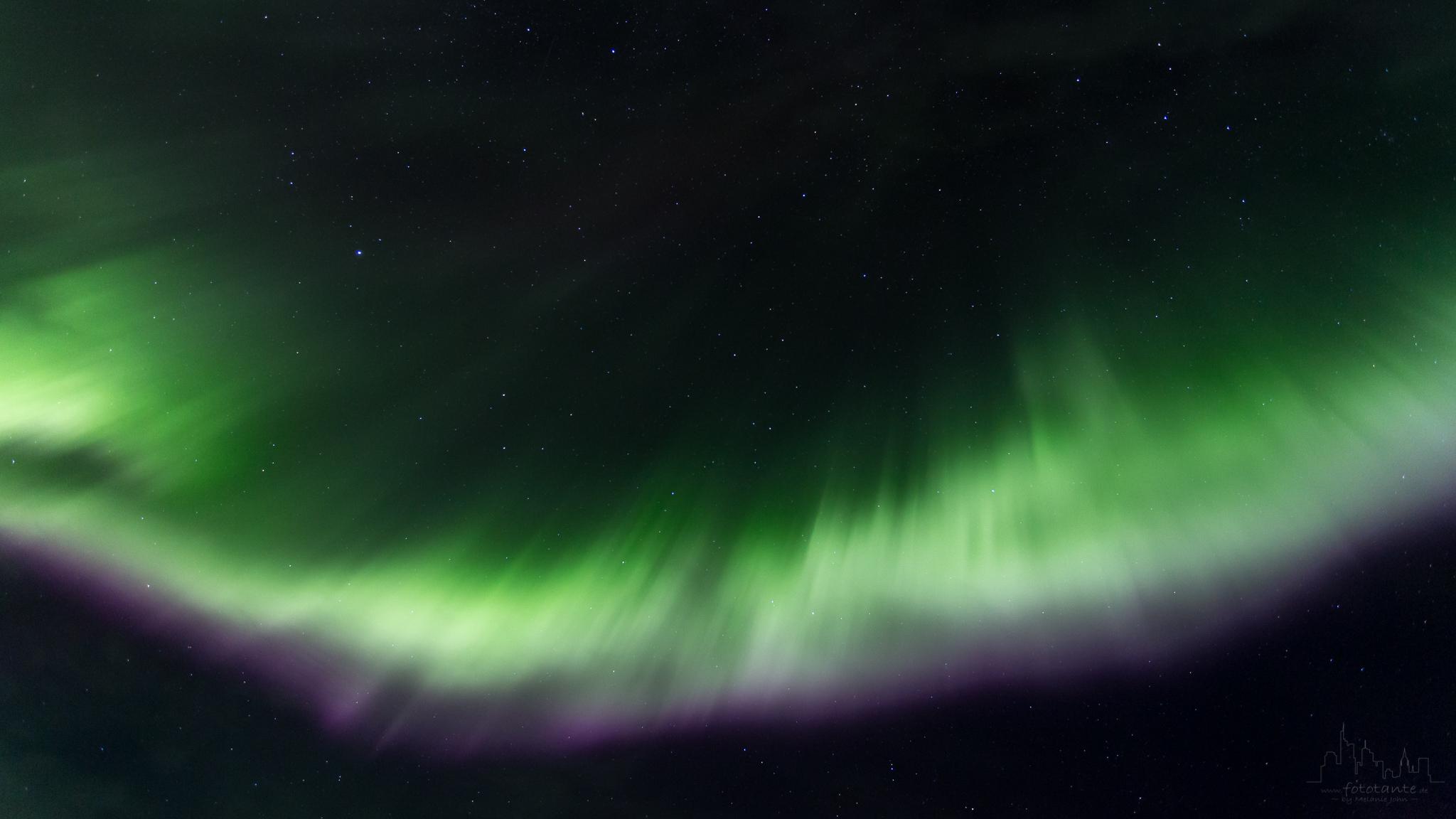 Nordlicht-Lofoten-stark.jpg#asset:1499