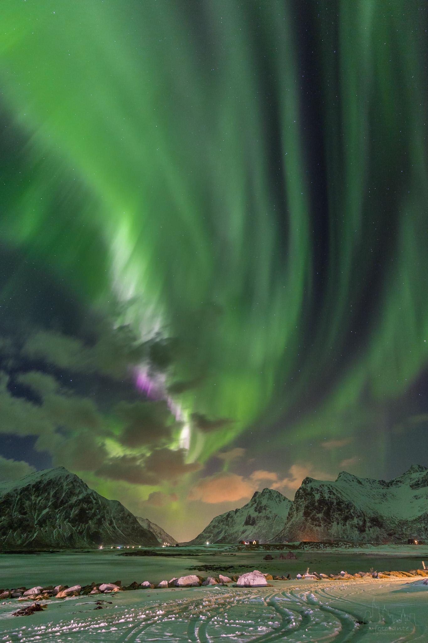 Skagsanden-Nordlicht-Lofoten-Schnee.jpg#asset:1500