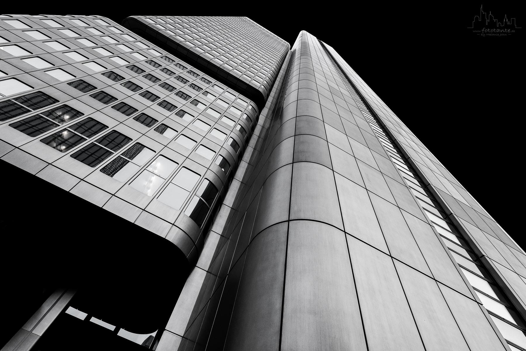 Frankfurt architektur fototante for Architektur frankfurt