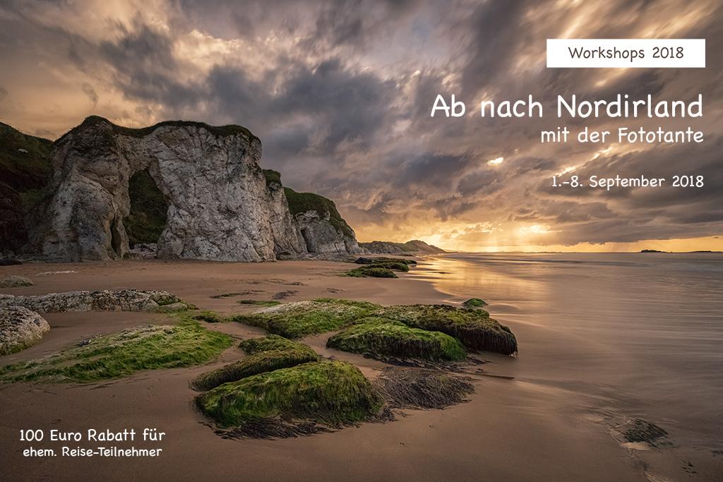 Nordirland-Reise-Flyer-neu.jpg#asset:1690