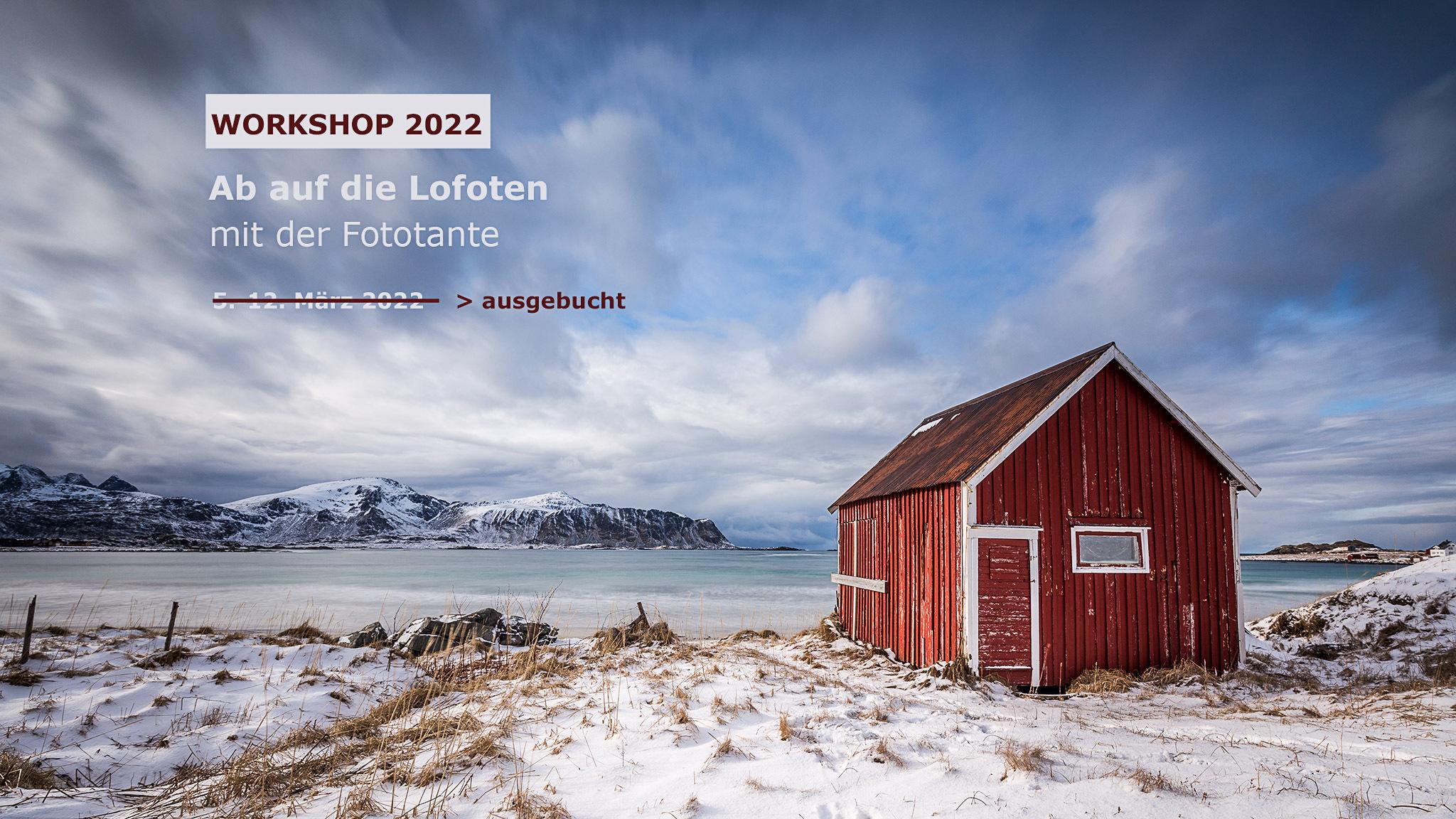 Workshop-Fotoreise-Fototante-Lofoten.jpg#asset:2475
