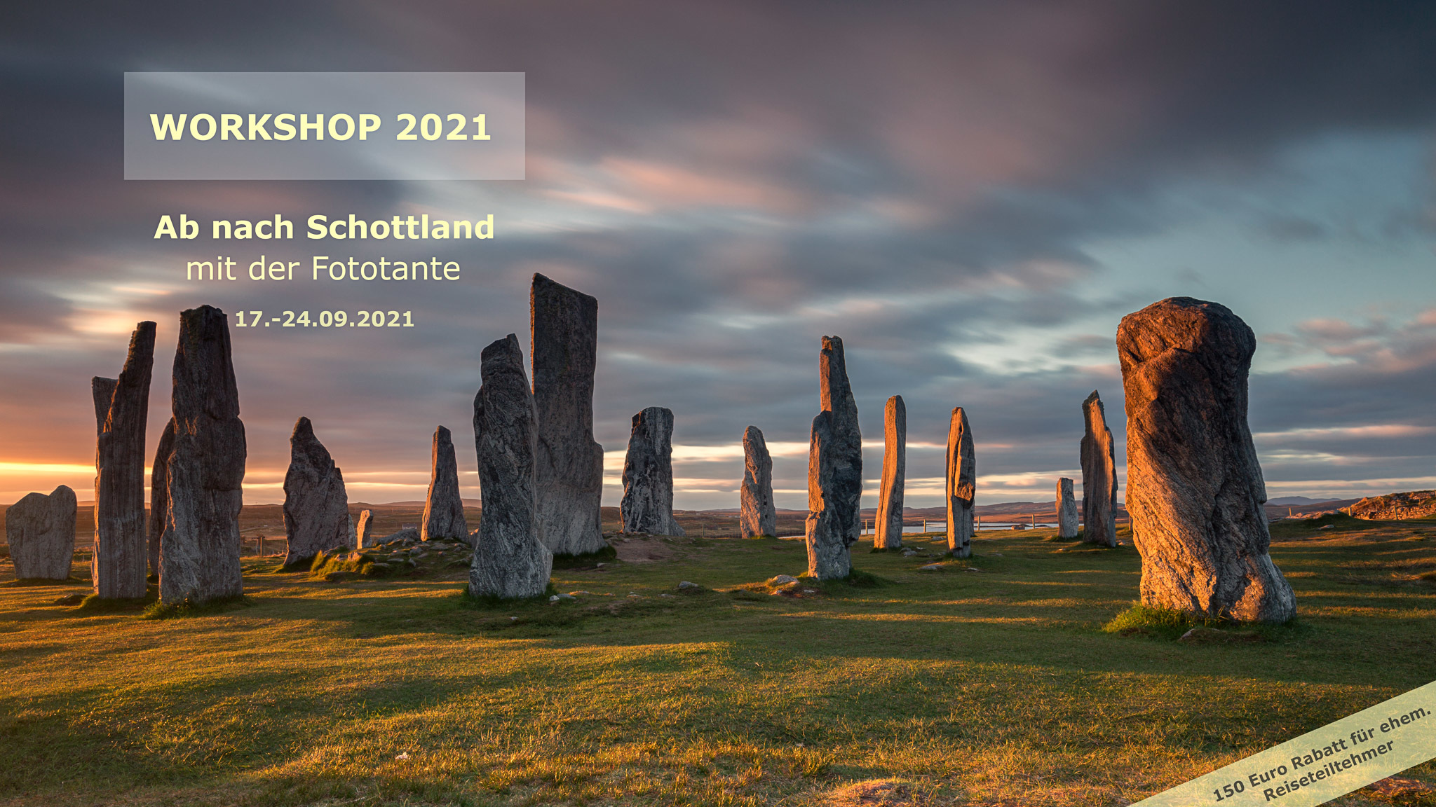 Workshop-Schottland-2021.jpg#asset:1965