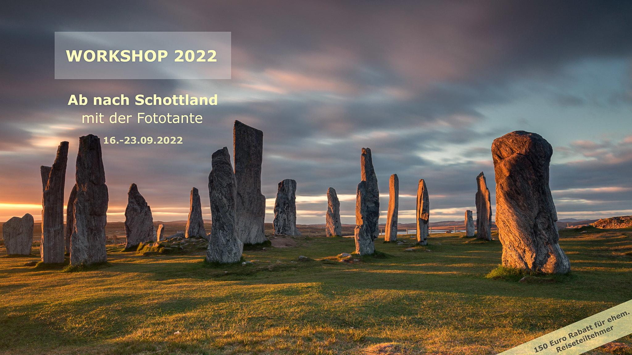 Workshop-Schottland-2022.jpg#asset:2469