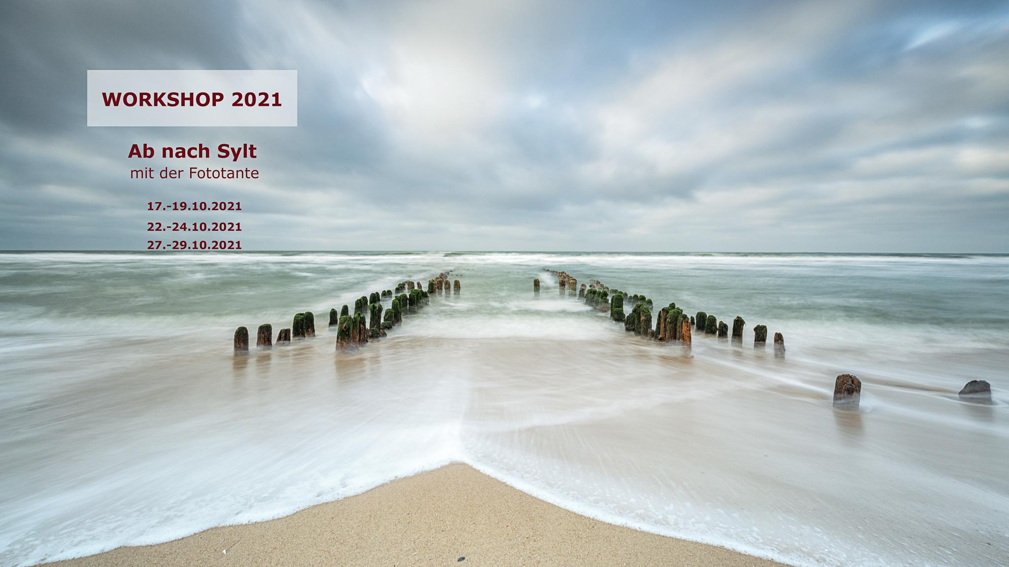 Workshop-fototante-Sylt-2021.jpg#asset:2470