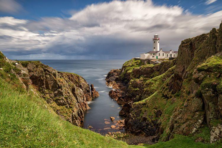 Reiseworkshop in Nordirland